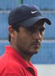 Nacho Borjas