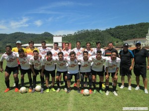 Sub-17-Brasil