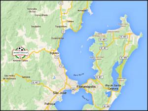 antonio-carlos-mapa