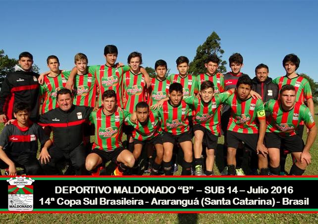 Martes cierra fase de grupos en Brasil