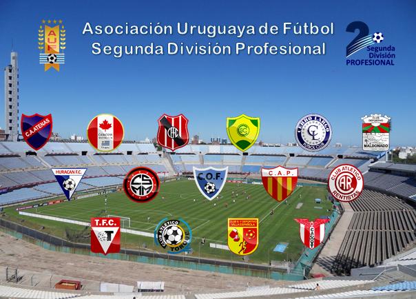 Segunda División Profesional suspendió inicio