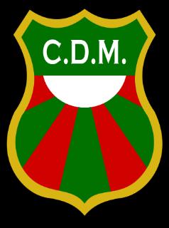 Deportivo Maldonado SAD