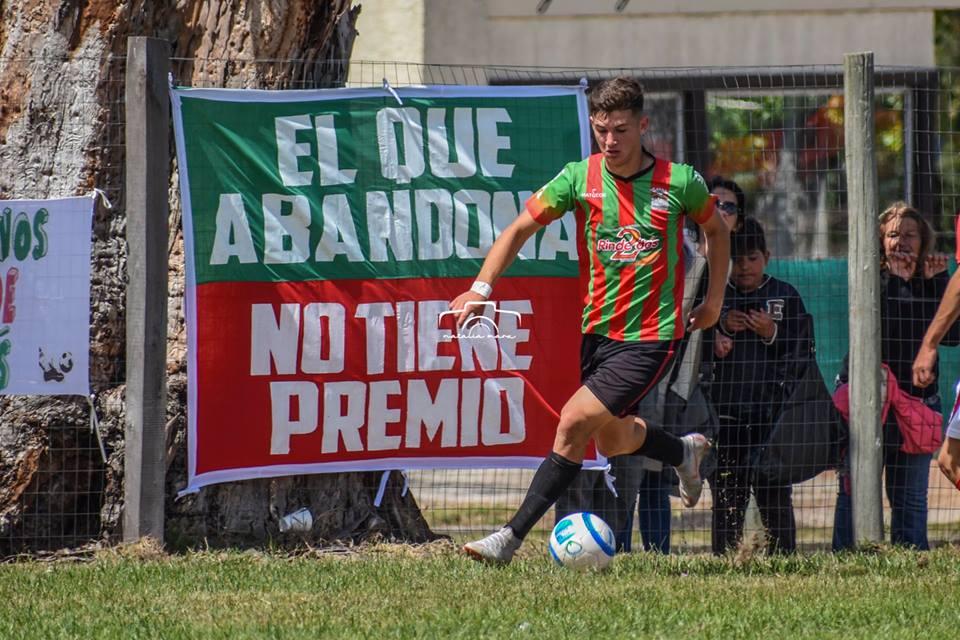 Deportivo cerró el 2018 enfrentando a Torque