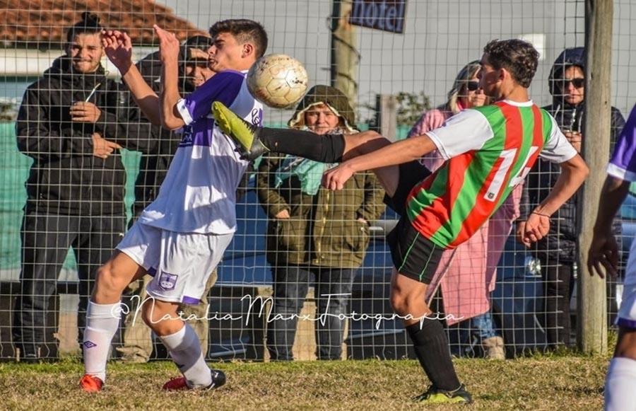 Dos empates ante Defensor Sporting