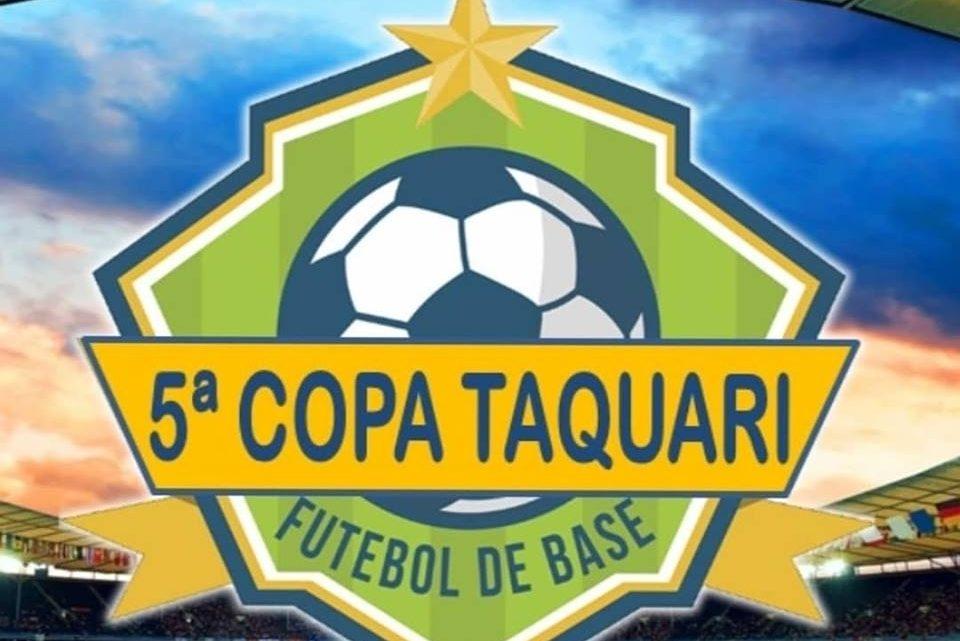 Actualidad Taquari