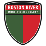 Bostón River