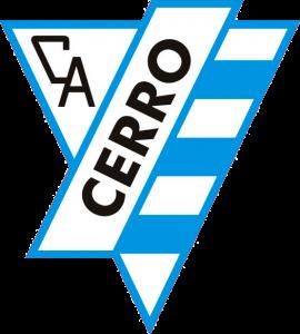 C.A. Cerro